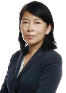SR2C - Sophie Zhou Goulvestre